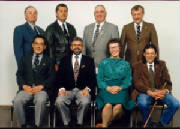 Mayor1993mayorandcouncil.jpg