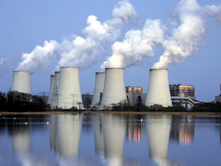 Nuclear Power Plant, Click here